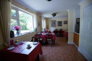 Ashe's B&B, Bed and Breakfasts  Dingle - big - 78