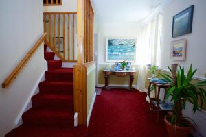 Ashe's B&B, Bed and Breakfasts  Dingle - big - 83