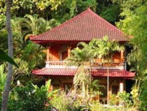 Pondok Wisata Grya Sari