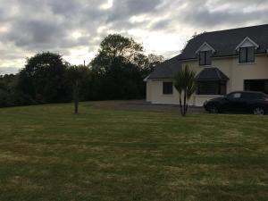 obrázek - Zunera's House