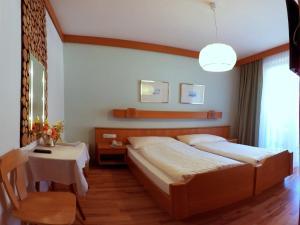Rad- und Familienhotel Ariell, Hotels  St. Kanzian am Klopeiner See - big - 36