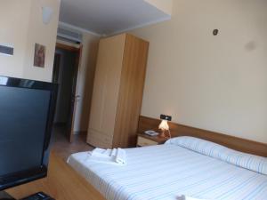 Al Casolare, Hotely  Corinaldo - big - 5