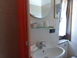 Al Casolare, Hotely  Corinaldo - big - 6