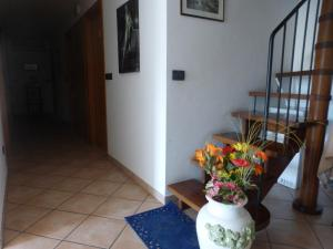 Al Casolare, Hotely  Corinaldo - big - 46