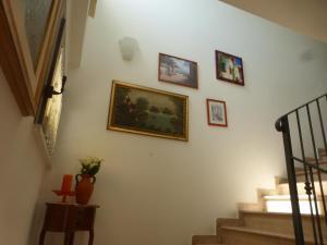 Al Casolare, Hotely  Corinaldo - big - 45