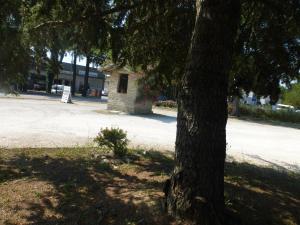 Al Casolare, Hotely  Corinaldo - big - 24