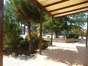 Al Casolare, Hotely  Corinaldo - big - 30