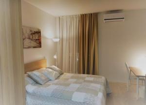 Apartment in Apart-Otel Otrada-Apart