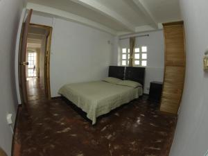 Apartamentos Turisticos Caribbean Sky