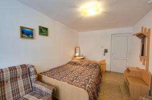 Курортный отель Анапа-Лазурная - фото 3