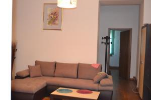 Bastion Apartament 3
