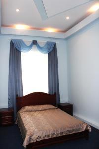 Hotel Zolotoy Lev