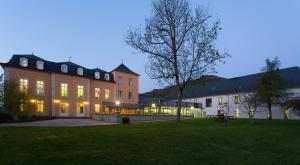 Chateau de Libarrenx - Ethic Etapes Mauléon Licharre