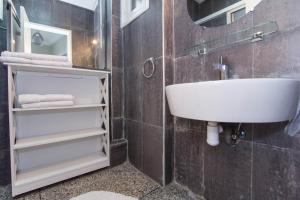 Casastays 101, Apartmány  Casablanca - big - 9