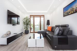 Apartamenty InPoint Dubaj