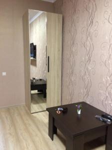Apartment in San-Marina, Apartmány  Lazarevskoye - big - 25