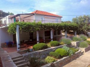 Apartments Sonija