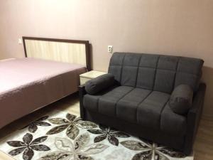 Apartment in San-Marina, Apartmány  Lazarevskoye - big - 28