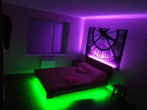 Apartment Neon