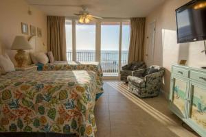 321 - Island Inn, Apartmány  Port Richey - big - 2