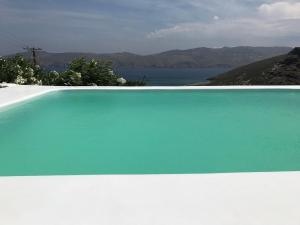 Villa Marianna, Villas  Panormos Mykonos - big - 18