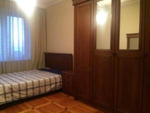 Apartment Khimshiashvili Street 27, Affittacamere  Batumi - big - 14