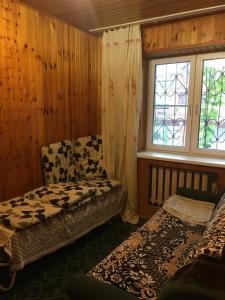 Guest house Na Sovietskoi