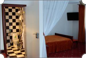 Отель Элотель - фото 6