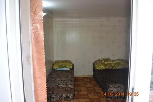 Гостевой дом На Ростовской, 5, Лермонтово