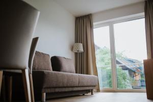 Apartmenthaus Strasswirt De Luxe
