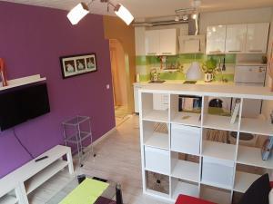 Apartament Erfolg 10