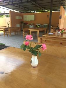 Мини-гостиница Ахчипсы - фото 19