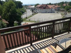 Apartments Dedic - фото 16