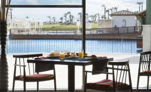Coming Home - Penthouses La Torre Golf Resort, Apartmány  Roldán - big - 80