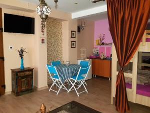 Apartment Danin Mostar - фото 11