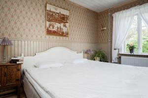 Enångers Bed & Breakfast