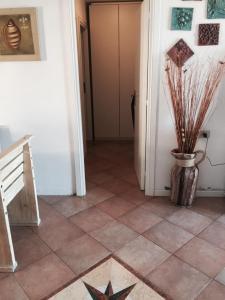 Villa Devis, Villen  Costa Paradiso - big - 9