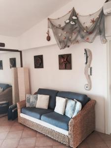 Villa Devis, Villen  Costa Paradiso - big - 30