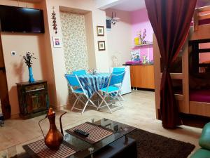 Apartment Danin Mostar - фото 9