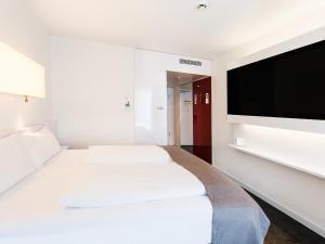 DORMERO Hotel Frankfurt