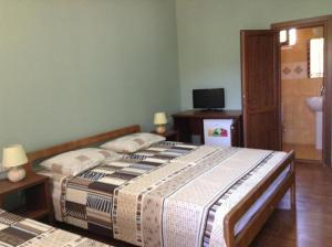 Мини-отель Мачара - фото 2