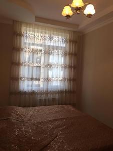 Apartment Levan, Ferienwohnungen  Batumi - big - 6