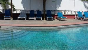 obrázek - Hotel El Descanso
