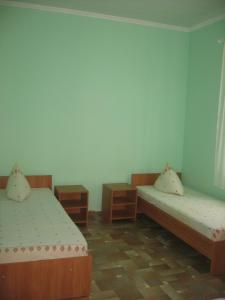Guest House Aleksandria