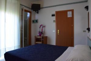 Hotel Luciana, Szállodák  Misano Adriatico - big - 4