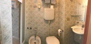 Hotel Luciana, Hotely  Misano Adriatico - big - 5