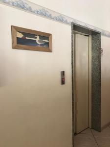 Hotel Luciana, Szállodák  Misano Adriatico - big - 15
