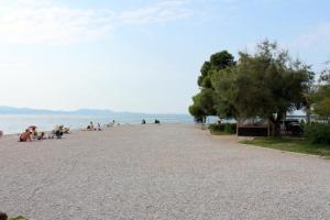 Zadar Centar Relja