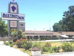 obrázek - Bestway Inn