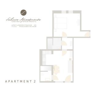Sabines Apartments